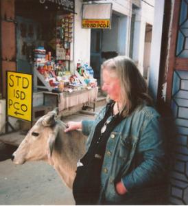 Horsefeathers Inc - Kathie